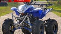 ATV ARTIC Quad 125cc, nou cu garnatie