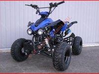 ATV BEMI 125 Viper Predator 0Km livrare toata tara la Domiciliu