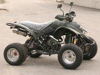 ATV BEMIRO comercializeaza 250FOX 0Km imp Germany