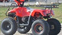 ATV Bmw 125 CC  X-Sport Atx-Flexer