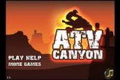 ATV Canyon