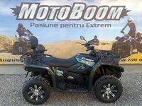 ATV CF Moto CForce 450 L