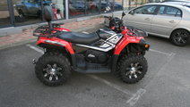 ATV CF Moto CForce 520L EPS '19 (can-am, cf moto, ...