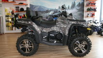 ATV CF Moto CForce 850 XC '19 (can-am, tgb, polari...