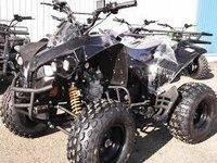 ATV Desperado 2w4 Hummer 125cc NOU , Casca bonus