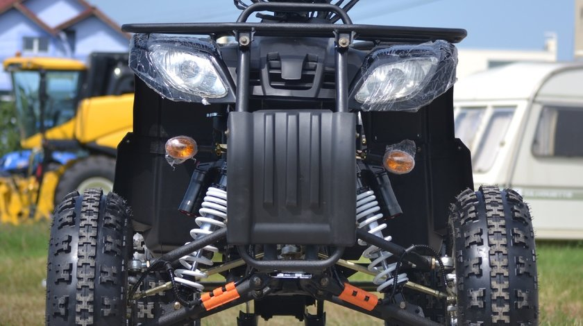 ATV EGL Farmer 250 Sport-Man