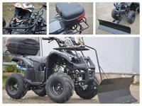 ATV Extreme Torino 125cc Livrare rapida