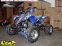 ATV FOX BEMI 250XY EEC COC CIV RAR 0 Km StreetLegal