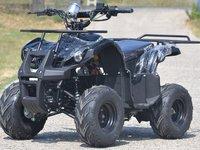 ATV HSUN Electro Hummer 1000W