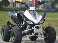 ATV HSUN Speedy 125cc Modelul S RG7 Import Germania
