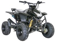 ATV KobaT Jumper 125cc Import Germania