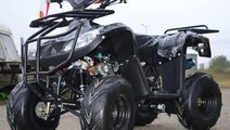 ATV KobaT T-REX 125cc Import Germania