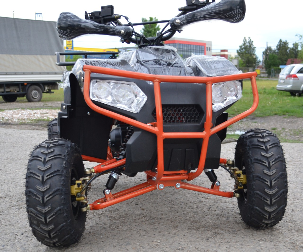 Atv Kxd Quad Toronto006D  RS7