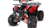 ATV KXD R8 TORONTO 125cc,  Livrare rapida