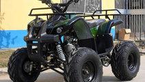 ATV KXD TORINO 125cc , Livrare rapida