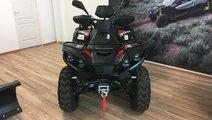 ATV Linhai DragonFly 300 S 4x4 (cf moto, tgb, can-...