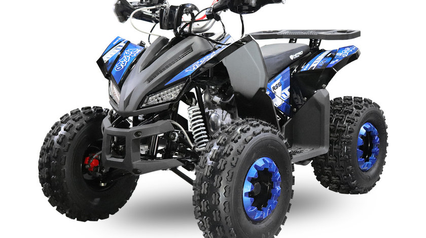 ATV MODEL :RIZZO RS8-3G 150cc