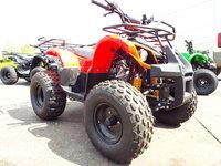 ATV Nitro Grizzly 2w4,Nou Import Germania+Casca Bonus