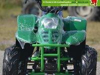 ATV Nitro Pantzer 125cc Import Germania