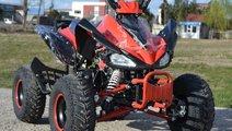 ATV Nitro Speedy 125cc Livrare rapida NEW