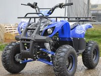 ATV Nitro TORONTO Import Germania