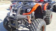ATV Nou Hummer 125cmc OFERTA CADOU CASCA + ACCESOR...