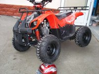 ATV Nou Hummer Hing 125cmc LIVRARE NATIONALA !!!
