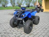 ATV Nou Hummer Kringo 125cc Livrare NATIONALA !!!
