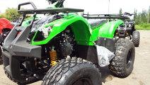 ATV Nou Hummer Quad 125cmc 2WD Cadou Casca + acces...