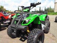 ATV Nou Hummer Rayoe 125