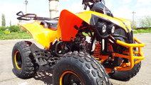 ATV Nou ReneGade 125cmc 2WD Cadou Casca + accesori...