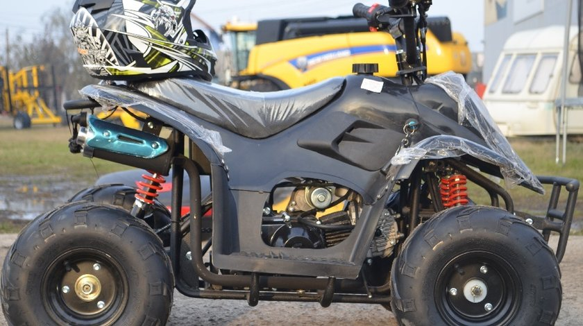 ATV Phantom Big Foot 125cc Livrare rapida