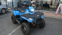 ATV Polaris Sportsman Touring 570 EPS (tgb , linha...