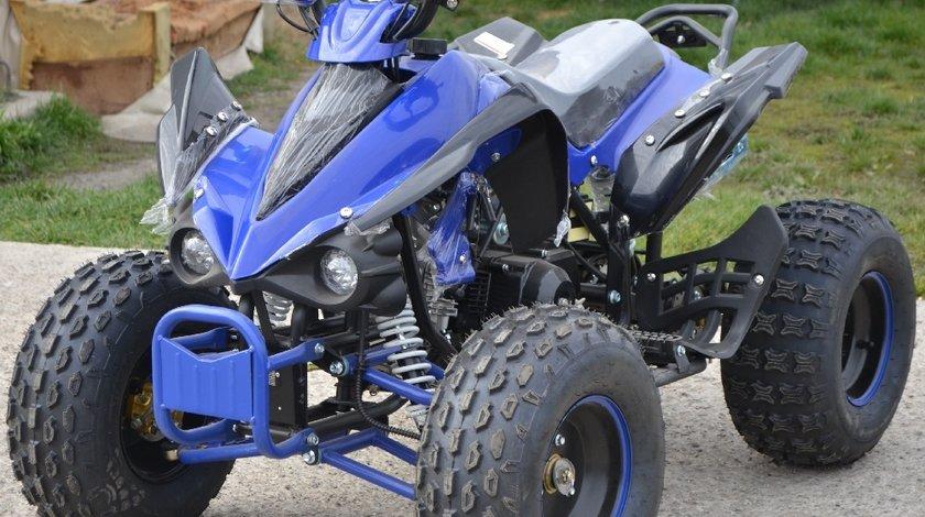ATV Raptor Quad KXD-004 anvelope 8  Livrare rapida
