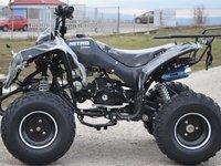 ATV  Renegade 125 CC New  Motor