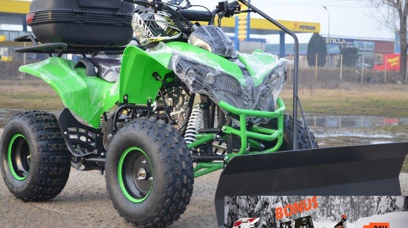 ATV ReneGade Quad KXD-008 Livrare rapida