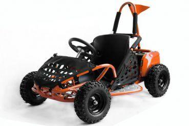 ATV Safari 1000W Eco Buggy GoKid New Model