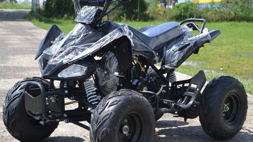 ATV Speedy Quad KXD-004 anvelope 7 Livrare rapida
