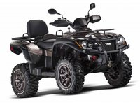 ATV TGB Blade 1000 LT EPS LTD
