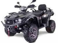 ATV TGB Blade 550 LT