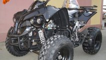ATV Warrior 125cc, Import Germania Garantie 1 an +...