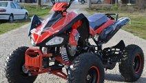 ATV Yamaha  Speedy Quad KXD-004 anvelope 7