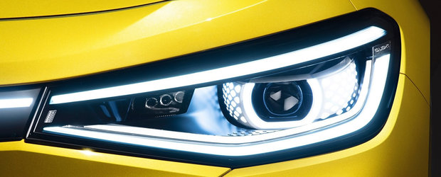 Au fost anuntati finalistii World Car Of The Year! Doua japoneze lupta cu o masina germana pentru marele premiu