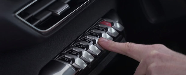 "Au testat, in sfarsit, noul model: ""Prin comparatie, Volkswagen-ul este extrem de plictisitor"""