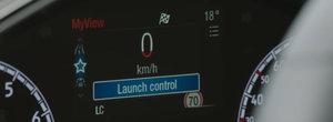 Au venit si cifrele oficiale. VIDEO sa te convingi si singur ca noul Ford Focus ST face suta in 5.7 secunde