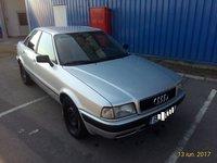 Audi 80 1.9 1993