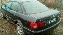Audi 80 1.9 TDI 1994