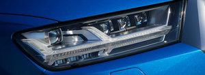 Audi a gasit ac de cojocul noului BMW X5. Ce se intampla cu actualul Q7