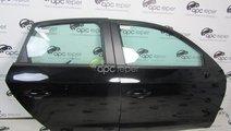 Audi A1 8X Sportback 4usi Usa dreapta fata Origina...
