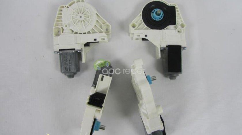 Audi A1 A3 A4 A5 A6 A8 Q3 Q5 Q7 motoras geam electric 8R0959811